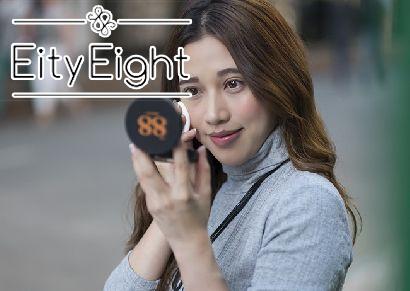 Review Phấn tươi Ver.88 - Hotgirl Đồng Thủy Tiên