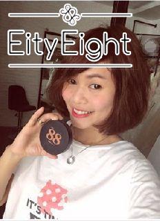 Review Phấn tươi Ver.88 - Makeup artist Phạm Lê Bảo Anh